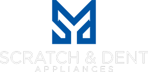 My Scratch and Dent Appliances Logo